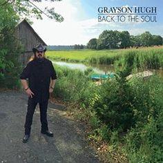 We Were Havin' Fun Grayson Hugh | Format: MP3, http://www.amazon.com/dp/B013MC2J5Q/ref=cm_sw_r_pi_mp3