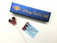 Cruise Tips: Travel Hacks for Taking a Cruise. Wondering how to make the most of your next cruise vacation? Many people dream of taking exotic trips on luxury cruise liners to incredible destinations. Cruise Tips, Cruise Travel, Cruise Vacation, Disney Vacations, Family Vacations, Vacation Destinations, Family Travel, Vacation Ideas, Disneyland Cruise