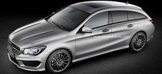 Dr. Zetsche: Ausbau der Mercedes-Frontriebsmodelle nach 2018