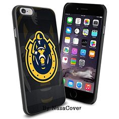 NCAA University sport Murray State Racers , Cool iPhone 6 Smartphone Case Cover Collector iPhone TPU Rubber Case Black [By NasaCover] NasaCover http://www.amazon.com/dp/B0140NDSWY/ref=cm_sw_r_pi_dp_F0H2vb06WANFS