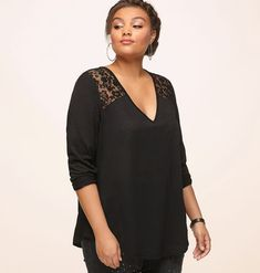 3e0314cb5 Plus size fashion clothing including tops, pants, dresses, coats, suits,  boots and more| Avenue