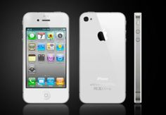 The Apple iPhone 4 - 16 GB Smartphone is a cutting-edge smartphone for users who demand excellence in mobile phone technology. The Apple iPhone 4 Smartphone measures mm (height) x mm (width) x mm (depth) and weighs 137 grams. Iphone 4s, Apple Iphone, Iphone 5s Noir, Buy Iphone, Free Iphone, Iphone Deals, Unlock Iphone, Iphone 4 White, Macbook