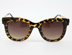 241f97a599631 Audrey Sunglasses  24 Cheap Ray Ban Sunglasses