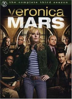 Veronica Mars: Season 3 Warner Brothers http://www.amazon.com/dp/B000NA2BEU/ref=cm_sw_r_pi_dp_O1yxub1GJWPAX