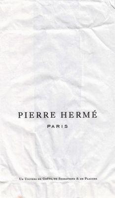 Pierre Herme Paris,