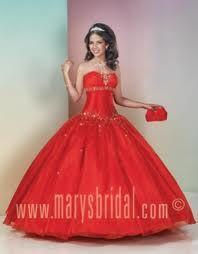 5f6bf60410 vestidos de quinceañeras - Buscar con Google. Norma Osnaya · Vestido XV años