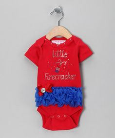Fourth of July Boutique | Daily deals for moms, babies and kids