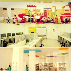 As a sourcing and procurement specialist for China we helped Victorious Kidss Educares source outdoor furniture, lamps, children playground equipment and more.  Project details: http://www.excella-worldwide.com/portfolio/projects/educationandhealthcare/victorious-kidss-educares/