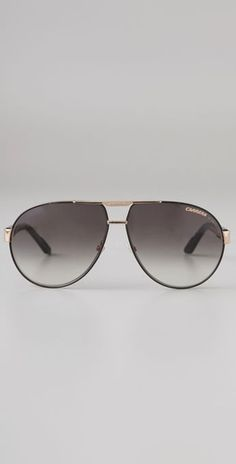 bfbb964e3d7 524 Best Sunglasses (shady business) images in 2019