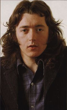 Drunk Woman, Rory Gallagher, Odd Fellows, Hello Sweetie, Live Rock, That One Person, Light Of My Life, Him Band, Rock And Roll