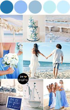 งานแต่งงาน ริมทะเล,ธีมงานสีฟ้า,งานแต่งริมทะเล,งานแต่งริมชายหาด,งานแต่งงาน ริมทะเล,งานแต่งงาน,