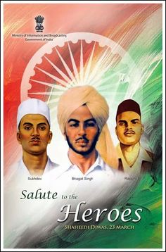 22 Best Soldiers Images Indian Army Quotes Army Love Bhagat Singh