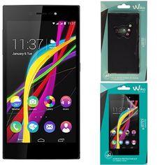 Wiko Highway Star Smartphone débloqué 4G  http://www.123bonsplans.fr/produit/wiko-highway-star-smartphone-debloque-4g/