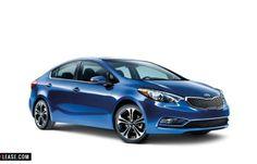 2014 Kia Forte Sedan Lease Deal - $189/mo ★ http://www.nylease.com/listing/kia-forte-sedan/ ☎ 1-800-956-8532   #Kia Forte Sedan Lease Deal #leasespecials #carleasedeals #0downlease #cars #nylease