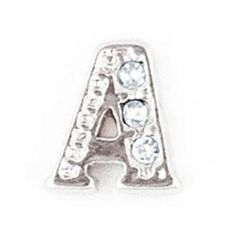 ALPHA / GREEK LETTERS Add this Greek Letter to your Living Locket™ as a way to represent your favorite sorority or fraternity! Origami Owl Charms, Origami Owl Lockets, Kappa Alpha Theta, Letter To Yourself, Letter Charms, Charm Jewelry, Custom Jewelry, Arts And Crafts, Charmed