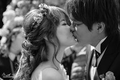 香草花緣婚宴婚攝大嘴 http://www.mouthwedding.com/