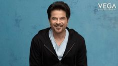 Vega Entertainment Wishes a Very Happy Birthday to Actor #AnilKapoor  #anil #kapoor #birthday #bollywood #actor #vega #entertainment #vegaentertainment #december24