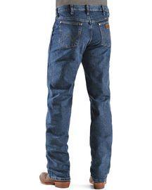 American Worker Men s Solid Short Sleeve T-Shirt - Big   Tall f031c98c88ba
