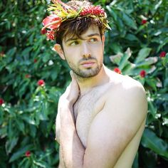 Todays handsome devil you may or may not know but today the title the honor goes to the tall dark and handsome . If youd like to get to know him better check out his many social media accounts all understand the name Mister Preda. Sweet Boyfriend, Perfect Boyfriend, Joey Graceffa Boyfriend, Hawaii Adventures, Cute White Boys, Shirtless Men, Male Face, Cute Guys, Character Inspiration