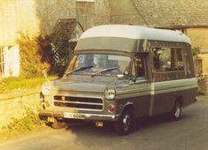 Classic Campers, Ford Classic Cars, Folding Campers, Vintage Motorhome, 5th Wheel Camper, Ford Transit Camper, Vans Custom, Transit Custom, Mk 1