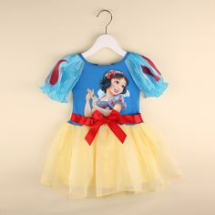 Brand Summer Baby Girl Dress Casual Princess Next Mini Party Tutu Kids Clothes Vestidos Toddler Dresses Girls Children Clothing #Affiliate