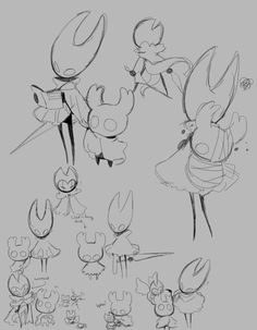 Knight Drawing, Knight Art, Team Cherry, Hollow Night, Shovel Knight, Hollow Art, Fanart, Anime Poses Reference, Weapon Concept Art