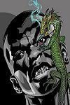 Black Superheroes | WorldofBlackHeroes