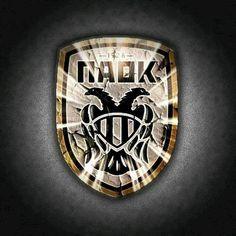 Volkswagen Logo, Juventus Logo, Team Logo, Logos, Art, Art Background, Logo, Kunst, Performing Arts