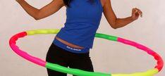 Comment perdre la graisse des hanches et de l'abdomen grâce à un meilleur régime et à des exercices.