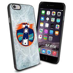 New York Islanders Ice #1952 Hockey iPhone 6 (4.7) Case Protection Scratch Proof Soft Case Cover Protector SURIYAN http://www.amazon.com/dp/B00WQ0B3T4/ref=cm_sw_r_pi_dp_yA8yvb0JB484H