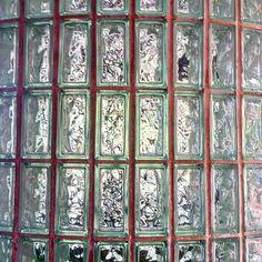 Texture of the day  #texture #textureoftheday #pattern #design #decor #glass #disney #texturebing #photooftheday #themomo