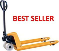 Prepare for 2014's Fresh Start with Brand New Pallet Trucks from Pallet Truck Shop http://www.pallettruckshop.co.uk/index.php/prepare-for-2014-now-with-brand-new-pallet-trucks