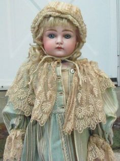 Early-XI-Antique-Kestner-German-Bisque-head-doll.jpg