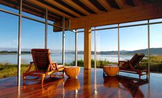 Groupon - One- or Two-Night Stay with Dining Credit at Salishan Spa and Golf Resort on the Oregon Coast