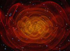 Se trata de la primera vez en la historia de la humanidad que se pudo detectar en forma directa las ondas gravitacionales, curvaturas del espacio-tiempo de las que Albert Einstein comenzó a hablar en su teoría general de la relatividad hace poco más de un siglo.