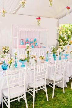 Gorgeous Event Photography Tips at Layla Grayce