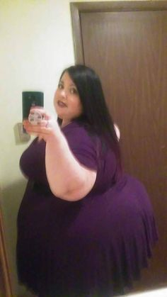540 Best Ssbbw Curves To Worship Images In 2019 Ssbbw