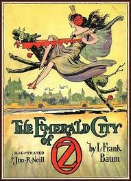 """john r neill  ✮✮""""Feel free to share on Pinterest"""" ♥ღ http://unocollectibles.com/all-posters"""
