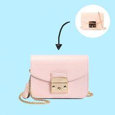 mezzogiorno Aggregato freno  300+ Borse // Clutch // Pochette // Zaini ideas in 2020 | bags, most  expensive handbags, designer handbag brands