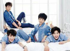 Donghyuck Jeno Jisung and Jaemin Nct Dream Members, Nct U Members, Nct Group, Nct Dream Jaemin, Jisung Nct, Jeno Nct, Sm Rookies, Dream Baby, Jung Woo