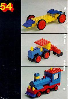 * Verschillende auto's! 2-3