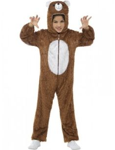 840ed9eb8aff6 69 Best World Book Day Costume Ideas images
