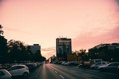 Herbstliebe. © Basti Mowka