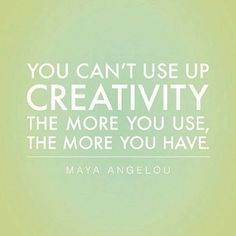 #MotivationalQuotes You think you are creative? Come to #Tallenge and put your creative mind on display for the entire world to see and appreciate. Visit us at www.tallenge.com and win exciting #CashPrizes.