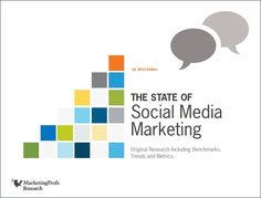The State Of Social Media Marketing https://images.plurk.com/4clR4A1V8NGS1V6GW5YR1R.jpg