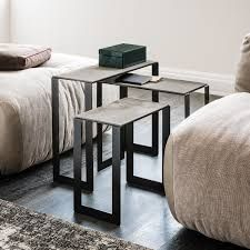 100+ Round Table Chairs Fit Underneath - Best Modern Furniture Check more at //livelylighting.com/round-table-chairs-fit-underneath/ | Pinterest | ... & 100+ Round Table Chairs Fit Underneath - Best Modern Furniture Check ...