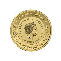 2016 oz Year of the Monkey Gold Coin for sale at GoldSilver® - POSPO Investments Gold Coins For Sale, Silver Investing, Foreign Coins, Year Of The Monkey, Mint Coins, Perth, Personalized Items, Stuff To Buy