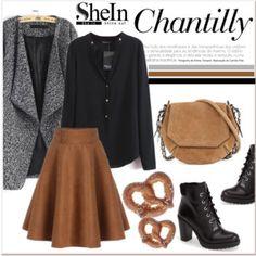 SheIn III/9