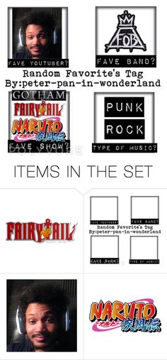 """""""Random Favorite Tags // By @peter-pan-in-wonderland"""" by stormtrooper2003 ❤ liked on Polyvore featuring art"""