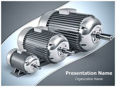 Electric motors Powerpoint Template is one of the best PowerPoint templates by EditableTemplates.com. #EditableTemplates #PowerPoint #Transmission #Gear #Powerfulucer #Electricity #Mechanism #Big #Rotor #Machinery #Axle #Wind #Technology #Induction #Metal #Generation #Traction #Alternator #Industry #Power #Asynchronous #Axis #Turbine #Equipment #Electric #Industrial #Drive #Device #Spindle #Generator #Engine #Gearbox #Starter #Electric Motors #Coil #Motor #Manufacturing #Symbol #Large